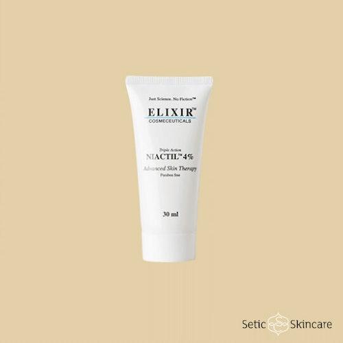 Elixir Niactil 30ml