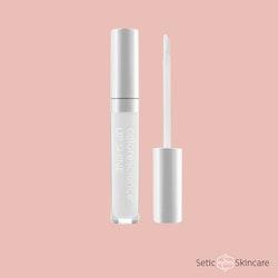Lip Shine SPF 35 Nyans Clear