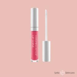 Lip Shine SPF 35 Nyans Pink