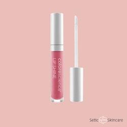 Lip Shine SPF 35 Nyans Rose