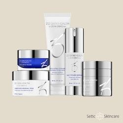 ZO Skin Health - Anti aging program