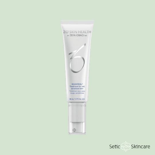 ZO - ROZATROL® Treatment For Red, Sensitized Skin