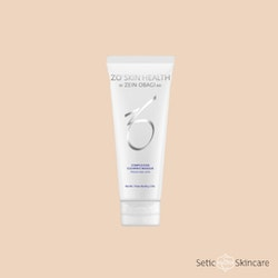 ZO - Complexion Clearing Masque 85g