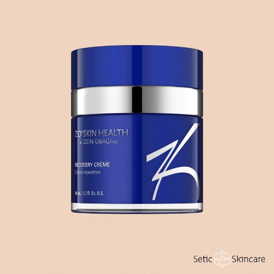 ZO - Recovery Crème 50ml