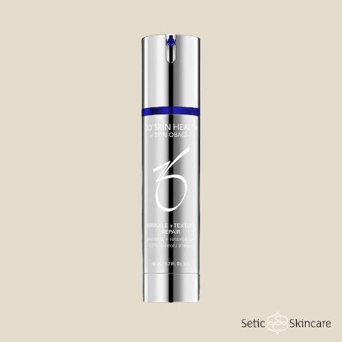 ZO - Wrinkle + Texture Repair