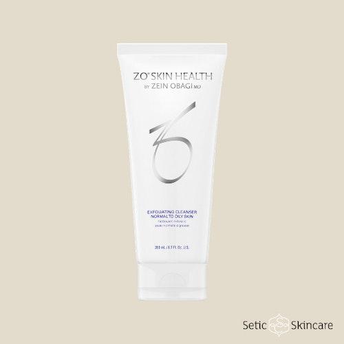 ZO - Exfoliating Cleanser 200ml