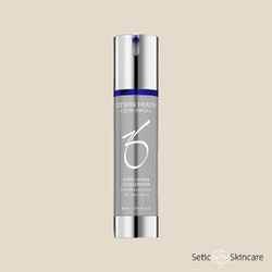 ZO - Exfoliation Accelerator 50 ml