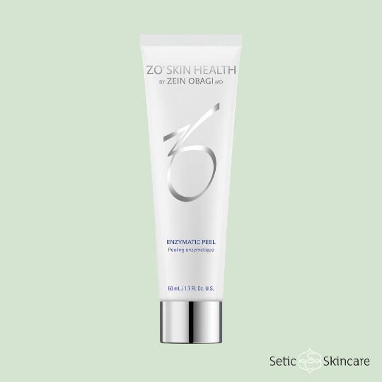 ZO - Enzymatic Peel 50ml