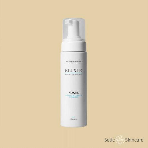Elixir Niactil Cleanser