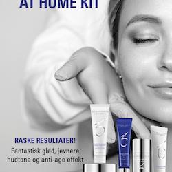 ZO Skin Health - Retinol Home Peel Kit