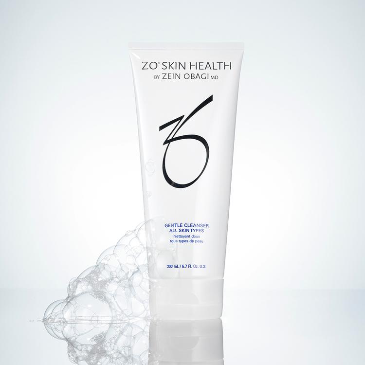 ZO - Gentle Cleanser 200ml