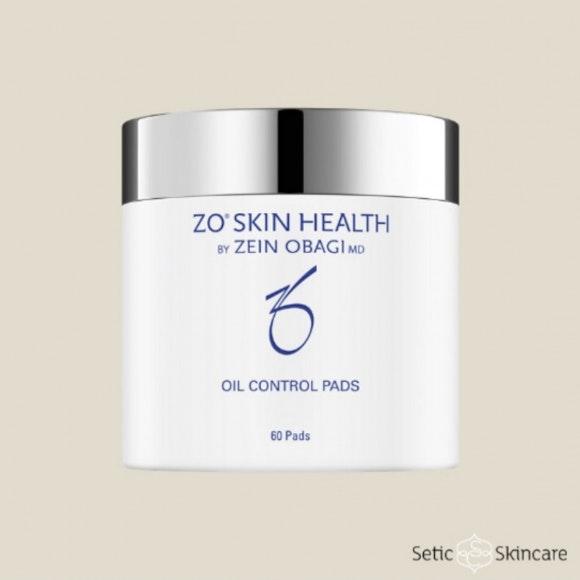 Setic Skincare
