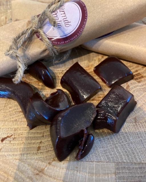Chokladkola, 3-pack