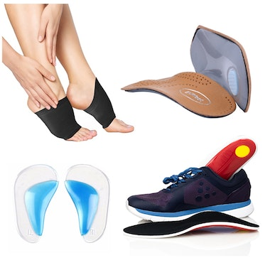 Pronation 4st (paket)