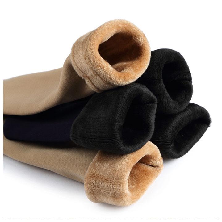 varma sockor herr