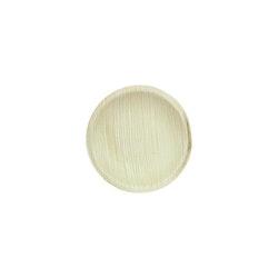 Assiett Palmblad 6-pack