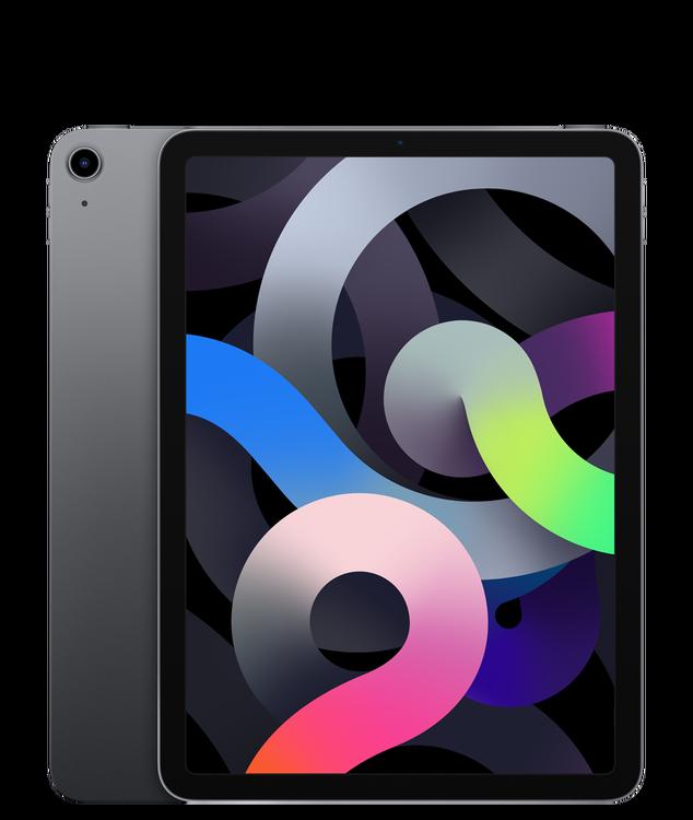 iPad Air (2020) WiFi + 4G
