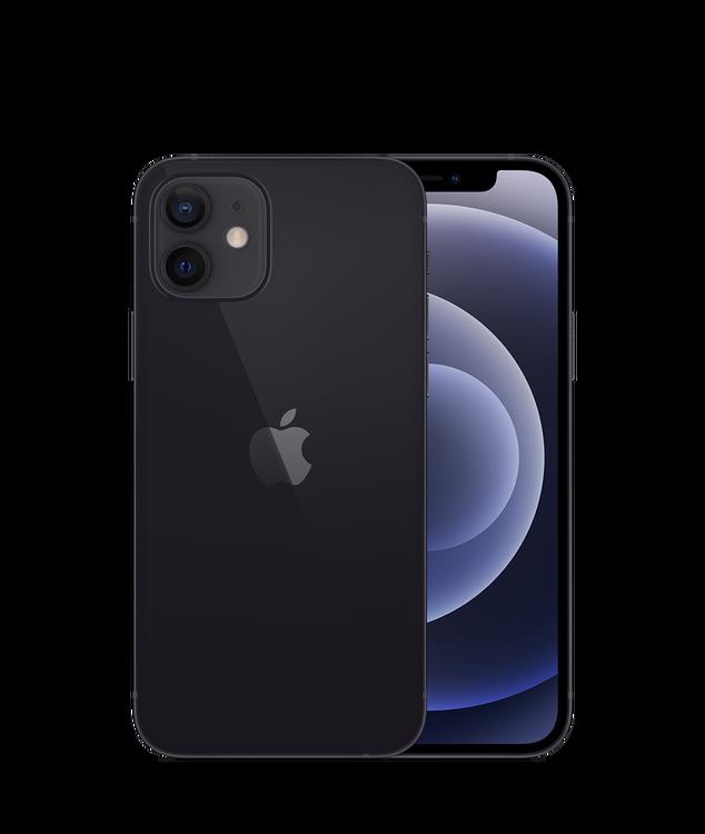 Iphone 12 - 64 GB