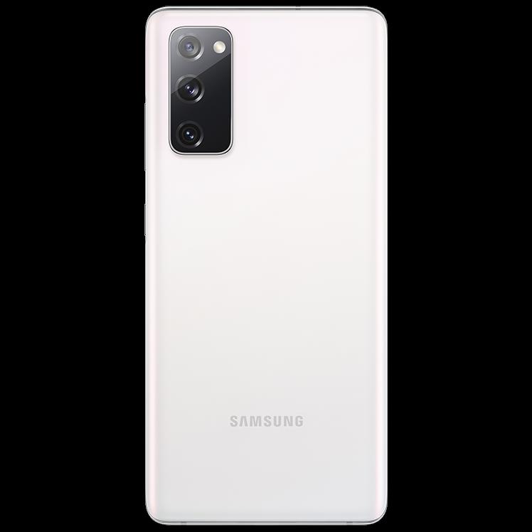 Samsung S20 FE