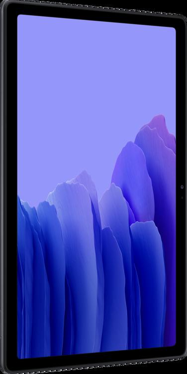 SAMSUNG GALAXY TAB A7 10.4 32GB 4G