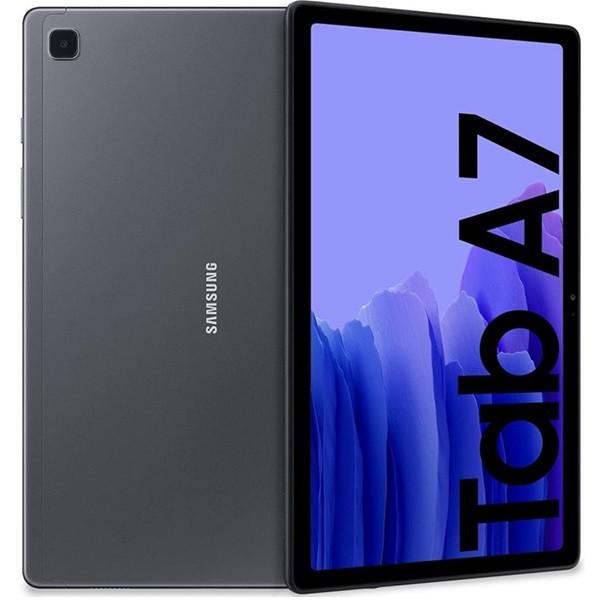 Kopia SAMSUNG GALAXY TAB A7 10.4 32GB WIFI