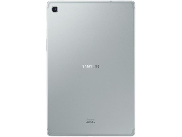 Samsung Galaxy Tab S5e 10.5 - 64GB - 4G