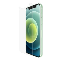 Merskal Tempered Glass iPhone