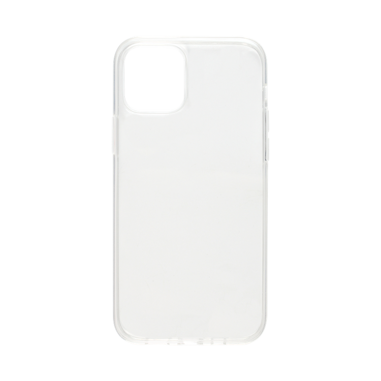Merskal Clear Cover iPhone