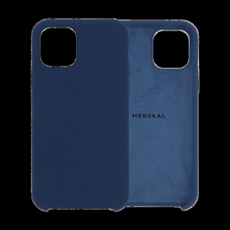 Merskal Soft Cover iPhone