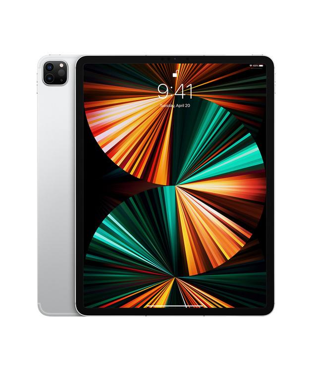 iPad Pro 2021 - Wifi