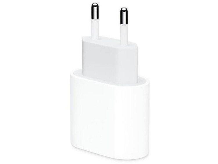 Apple 20W USB-C Adapter