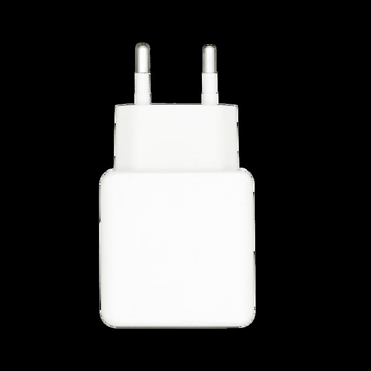 Merskal Dual USB Power Adapter 10W