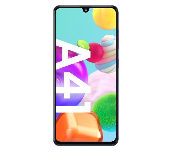 Samsung Galaxy A41 A415 64GB Dual