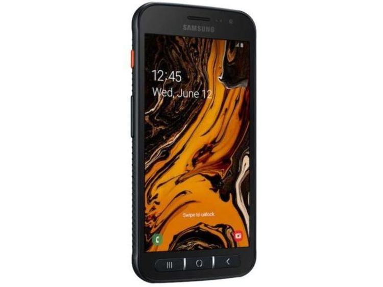 Samsung Galaxy XCover 4S - 32 GB