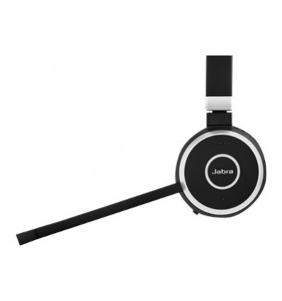 JABRA EVOLVE 65 MS STEREO USB-A