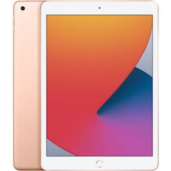"""iPad 10.2"""" (2020) WiFi"""