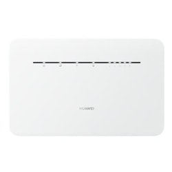 Huawei B535 4G LTE WiFi