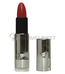 Vibrator, Lipstick – punktstimulator