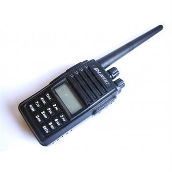 Puxing PX-568 VHF