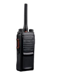 Hytera PD705 UHF