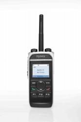 Hytera PD665 UHF