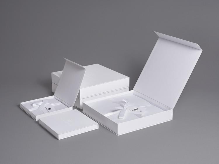 Percale Artisan - Komplett set dubbelsäng