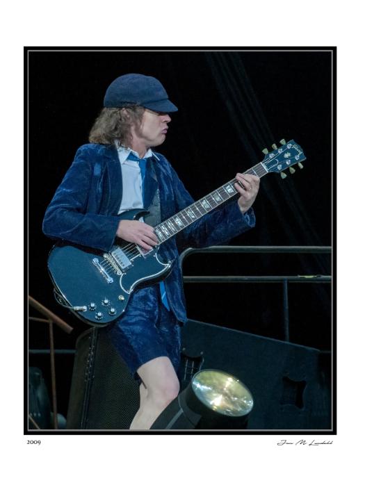 Angus - AC/DC