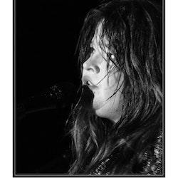 Banditos - Mary Beth Richardson