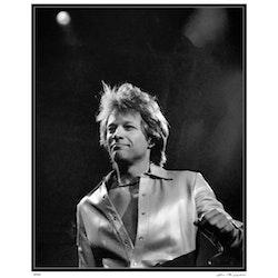 Bon Jovi, Jon