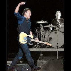 Bruce Springsteen - Roskilde