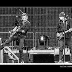 Bruce Springsteen - Steven