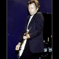 Ulf Lundell - 1994