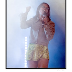 Icona Pop - Aino Jawo!
