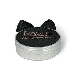 My Nashe dagkrem
